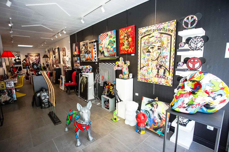 Galerie 28.com