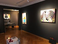 Black Box Gallery