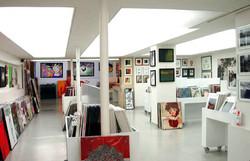 Galerie Art Generation