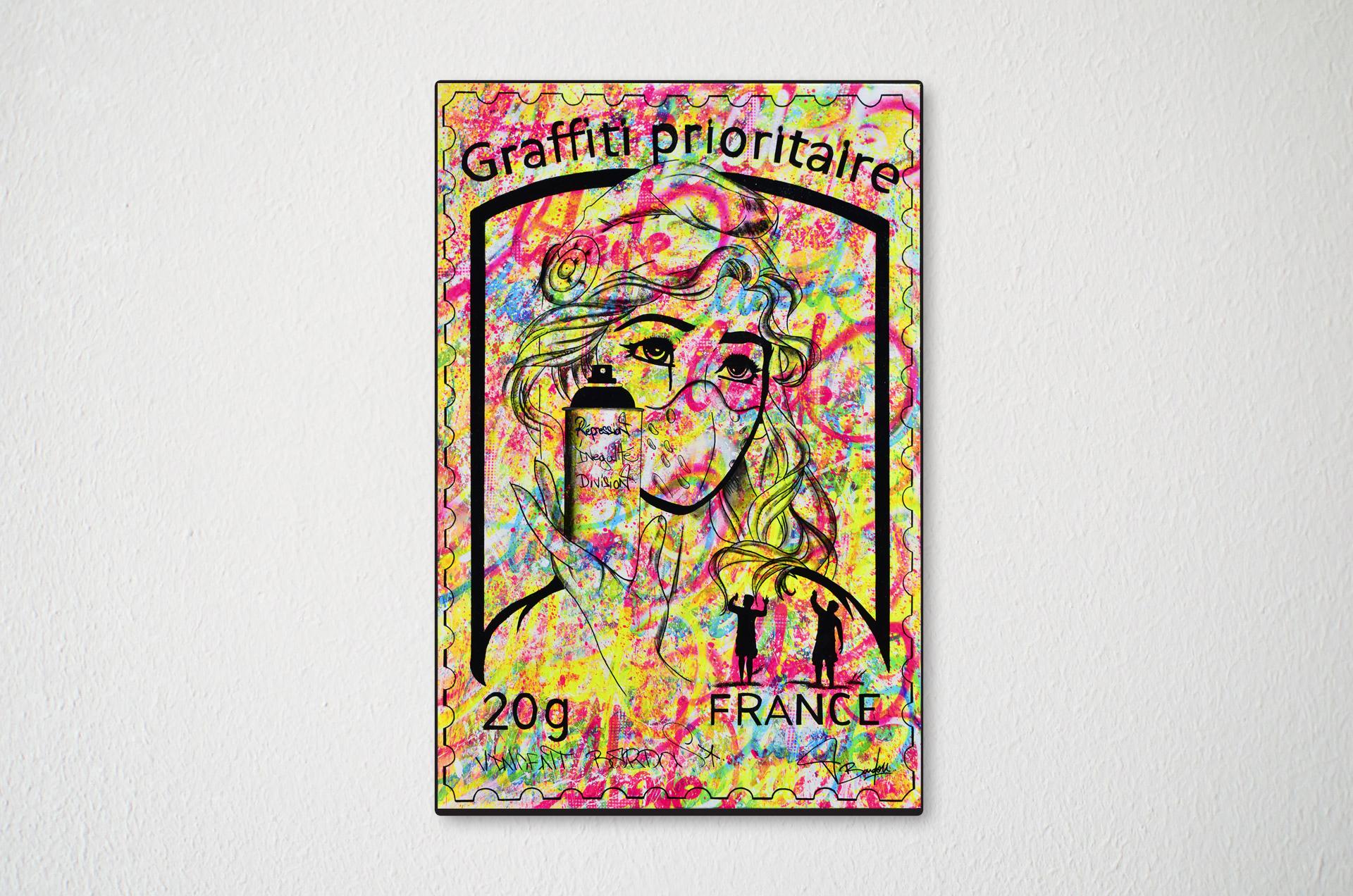 marianne art