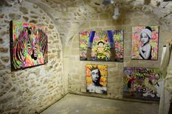Galerie Saint Joseph