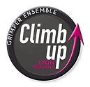 climb_up_gerland.jpg