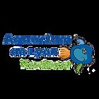 logo-aquarium-pour-ref-site-web-1.png