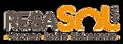 logo-resasol.png