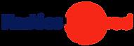 Kadeos-Logo-Color-RGB.png