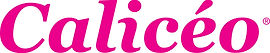 Logo-Caliceo-rose-HD_2x_modifié.jpg