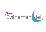 logo MON EVENEMENCIEL.png