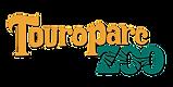 logo-touroparc-02.png