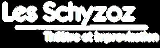 logo-baseline-blanc-petit-1.png