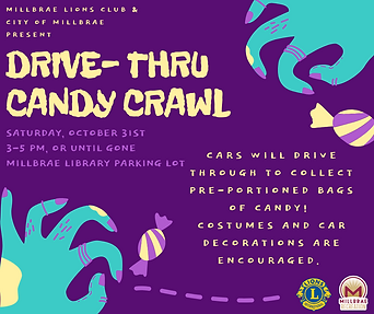 Lions Club Candy Crawl (1).png