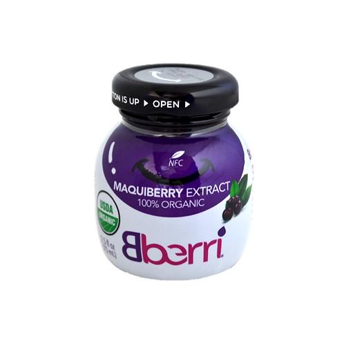 Maqui Berry Extract (24 Bottles)