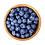 Thumbnail: Blueberry & Maqui Berry Juice (12 Bottles)