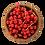 Thumbnail: Blueberry & Cherry Juice (12 Bottles)