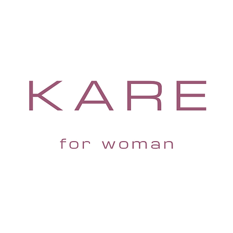 k a r e.png