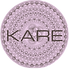 KARE logo_edited.png