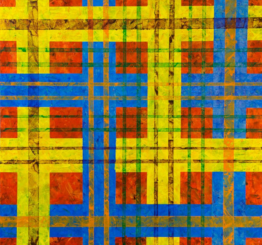 RainbowPlaid.jpg
