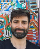 IlyaN_DAS_Bio_headshot.JPG