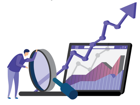 Gain more insight on your campaign performance