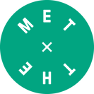 TheMetFramed_Logo_RGB_Green.png