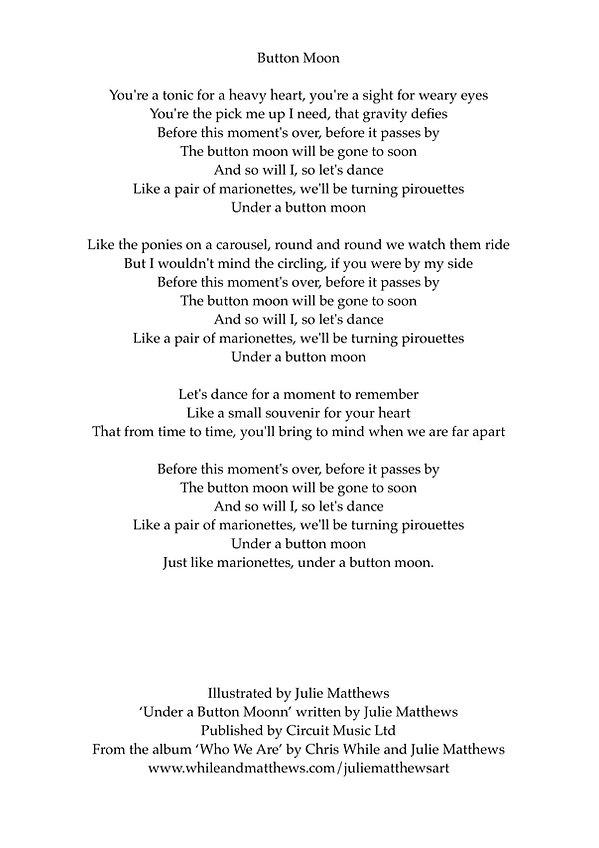 button lyric.JPG