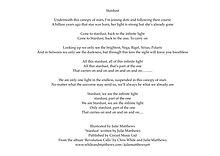 stardust lyric.JPG