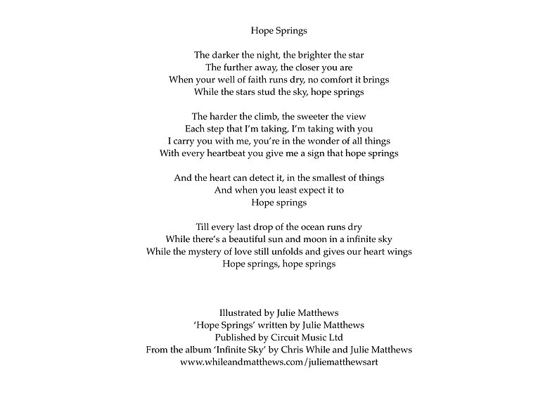 hope springs lyric.JPG