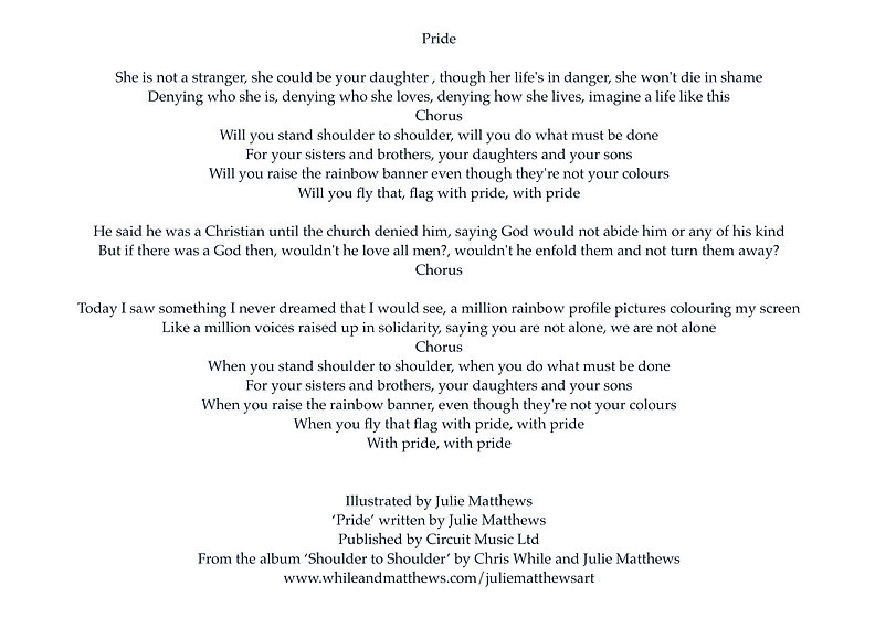 pride lyric.JPG