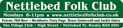 Nettlebed Folk Club full logo -Green.png