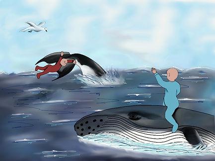 whales%203_edited.jpg