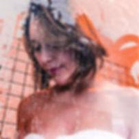 shower-body.jpg