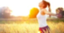 wellness-banner.jpg