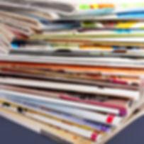 magazine-covers.jpg