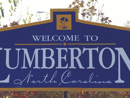 Welcome to Lumberton Magazine Spotlight!