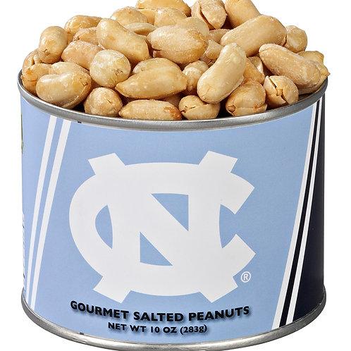 UNC Peanuts