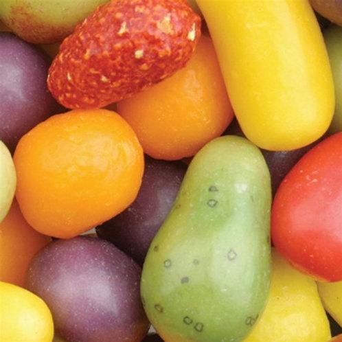 Petite Fruits