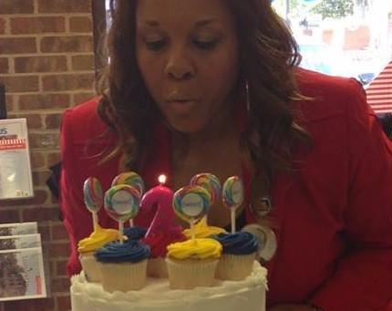 Store Celebrates 2nd Anniversary