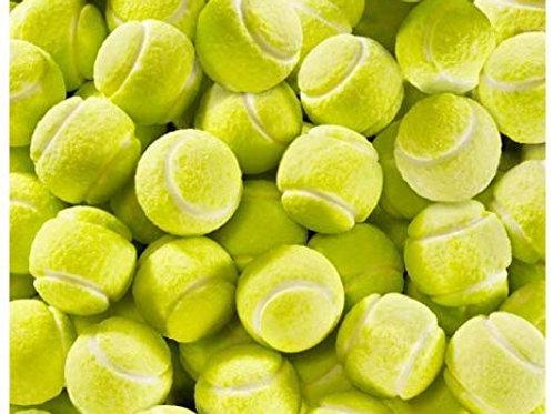 Tennis Gumballs