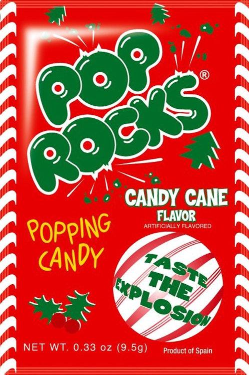 Holiday Poprocks