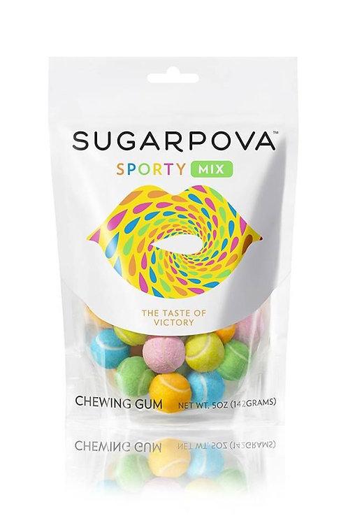 Sugarpova Gum