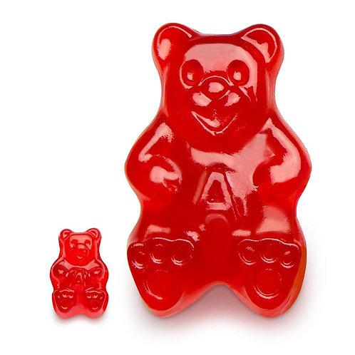 Papa Bear Gummi - 3 inches