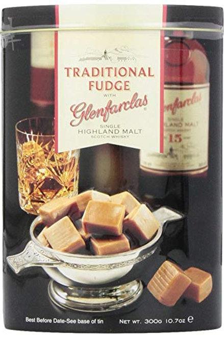 Glenfarclas Traditional Fudge