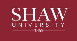 Shaw University News Feature