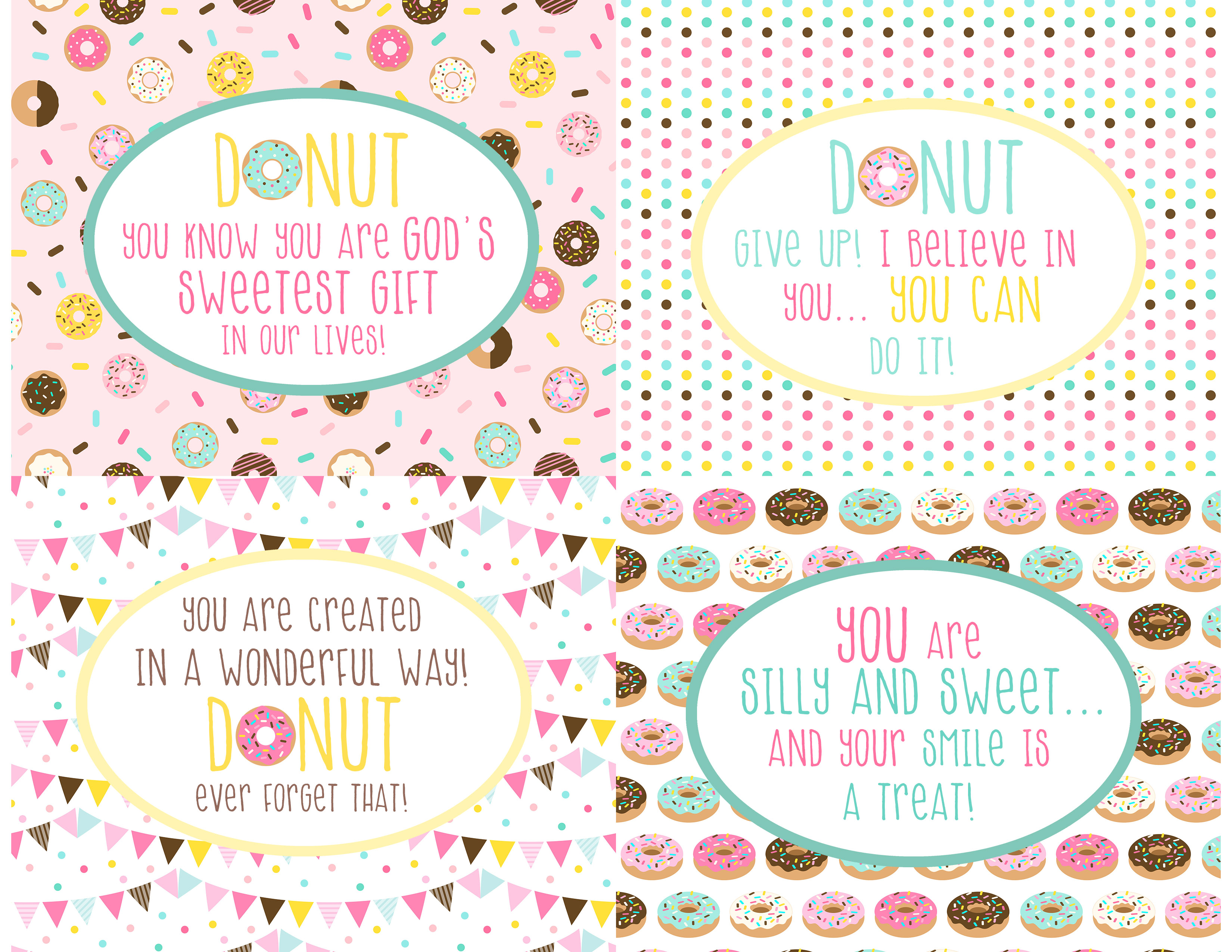 Donut.minis.1