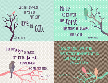 Mint.Birds.Branches.HOPE.series.jpg