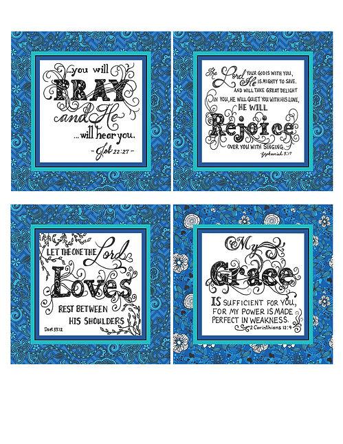 PRAY.LOVE.REJOICE.GRACE.mini.squares.jpg