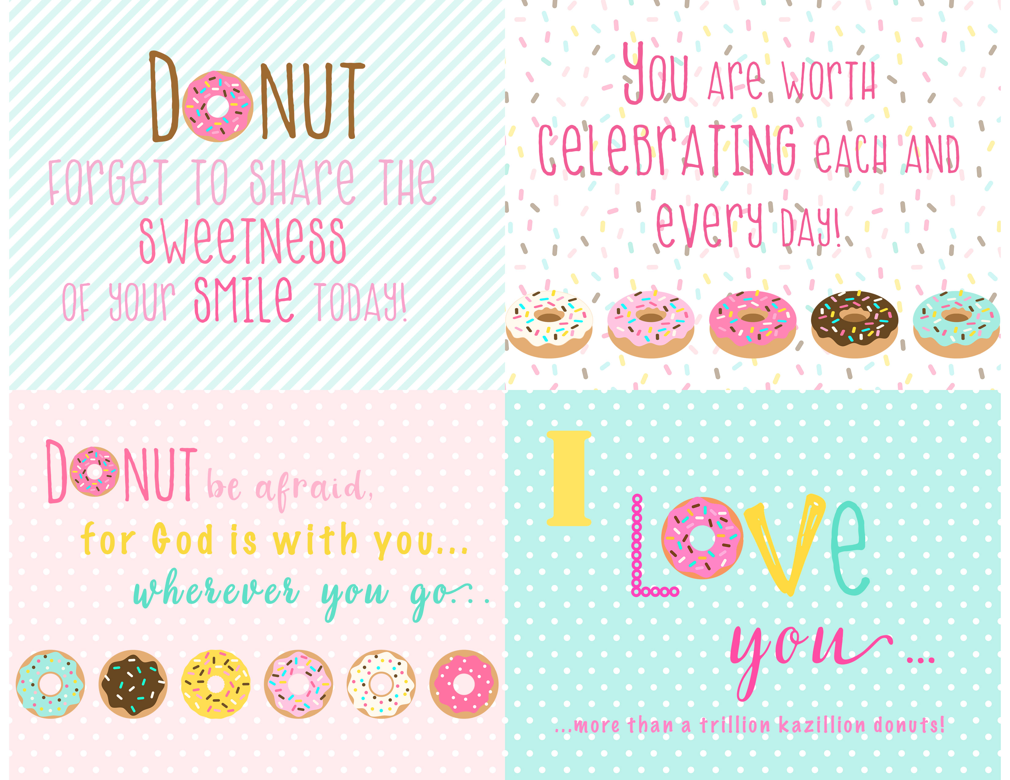 Donut.minis.2