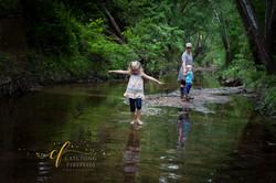 3Ladies.creek.2.watermarked