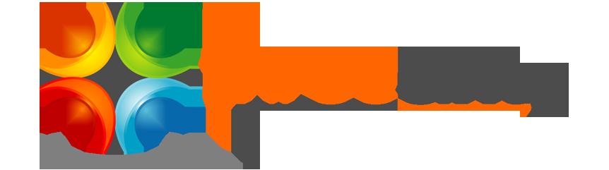 threecixty.png
