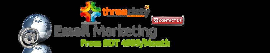 email marketing bangladesh