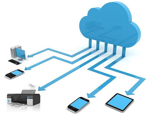cloud-everything.jpg